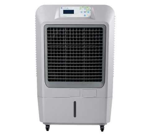 Evaporative air cooler model MIK-70EX